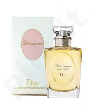 Christian Dior Les Creations de Monsieur Dior Diorissimo, tualetinis vanduo (EDT) moterims, 100 ml