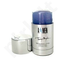 Thierry Mugler A*Men, dezodorantas vyrams, 75ml