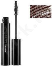 Shiseido Perfect Mascara Defining Volume Brown, 8ml, kosmetika moterims