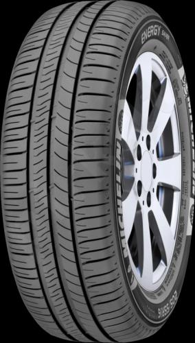Vasarinės Michelin ENERGY SAVER+ R14