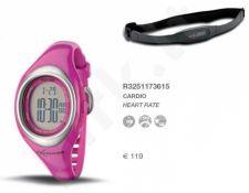 Laikrodis SECTOR R3251173615