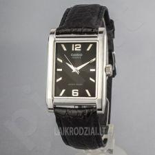 Universalus laikrodis CASIO MTP-1235L-1AEF