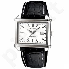Universalus laikrodis Casio MTP-1341L-7AEF