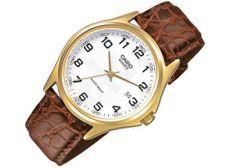 Casio Collection MTP-1188PQ-7BEF vyriškas laikrodis