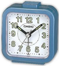 Laikrodis CASIO TQ-141-2EF