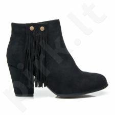 Claudia Auliniai batai