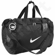 Krepšys Nike Club Team Swoosh Duffel M BA5192-010