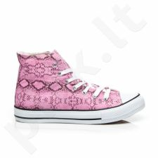 BE SPORT Auliniai laisvalaikio batai