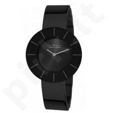 Moteriškas laikrodis Jacques Lemans  La Passion LP-128E