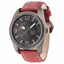 Vyriškas laikrodis Timberland TBL.14770JSBU/02