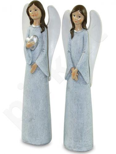 Statulėlė Angelas 104169