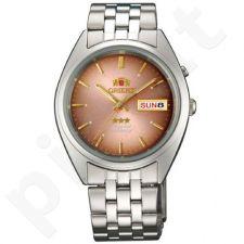 Orient automatinis FEM0401TP9 vyriškas laikrodis