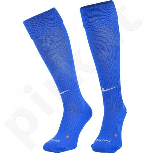 Getros  Nike Classic II Sock 394386-463