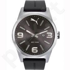 Puma Instinct PU104091006 vyriškas laikrodis