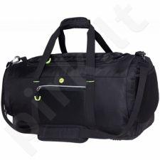 Krepšys 4f H4L17-TPU006 juoda