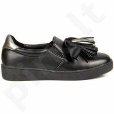 Laisvalaikio batai moterims Vices