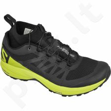 Sportiniai bateliai  bėgimui  Salomon XA Enduro M L39240700