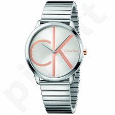 Vyriškas laikrodis CK K3M21BZ6
