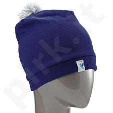 Vaikiška pašiltinta COLIBRI kepurė VKP209