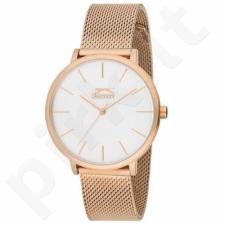 Moteriškas laikrodis Slazenger SugarFree SL.9.6059.3.01