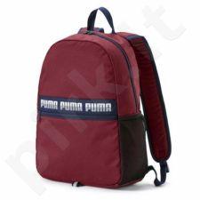 Kuprinė Puma Phase Backpack II 075592 03