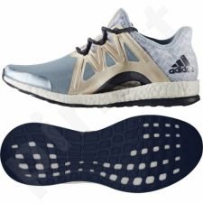 Sportiniai bateliai bėgimui Adidas   Pure Boost Xpose Clima W BB1740
