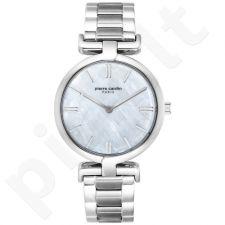 Moteriškas laikrodis Pierre Cardin PC902702F102