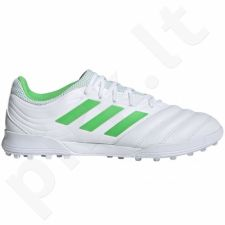 Futbolo bateliai Adidas  Copa 19.3 TF M D98064