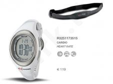 Laikrodis SECTOR R3251173515