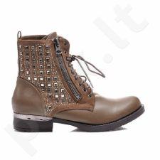 Auliniai batai FANDQ WF95KH /S2-24P