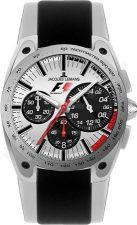 Vyriškas laikrodis Jacques Lemans Formula 1 F-5033B