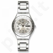 Universalus laikrodis Swatch YGS716GX