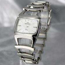 Moteriškas laikrodis BISSET Miror BSBD10SISX03BX