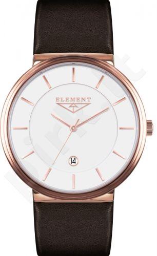 Vyriškas 33 ELEMENT laikrodis 331414