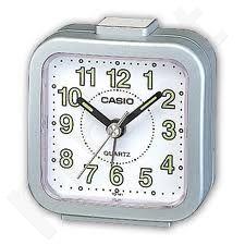 Laikrodis CASIO TQ-141-8EF