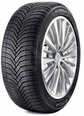 Universalios Michelin CROSS CLIMATE R17