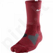 Kojinės Nike Hyperelite Basketball SX4801-661