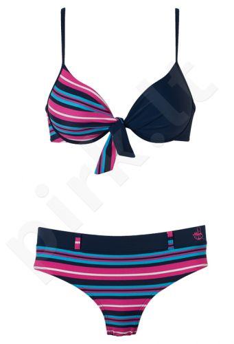 Maudymosi bikinis moterims Summer Of Love 35451 99 42C