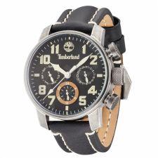 Vyriškas laikrodis Timberland TBL.14783JSQ/02