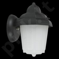 Sieninis šviestuvas EGLO 3376 | LATERNA 7
