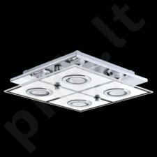 Lubinis šviestuvas EGLO 30931 | CABO