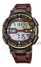 Laikrodis CALYPSO K5672_8