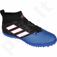 Futbolo bateliai Adidas  ACE 17.3 PRIMEMESH TF M BB0863