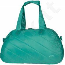 Krepšys 4f W H4L17-TPD004 žalio atspalvio