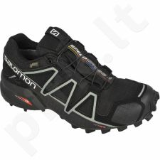 Sportiniai bateliai  bėgimui  Salomon Speedcross 4 GTX W L38318700