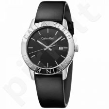 Vyriškas laikrodis CK K7Q211C1