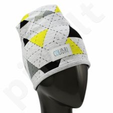 Vaikiška COLIBRI kepurė VKP216