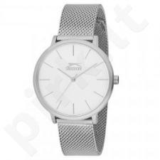 Moteriškas laikrodis Slazenger SugarFree SL.9.6059.3.02