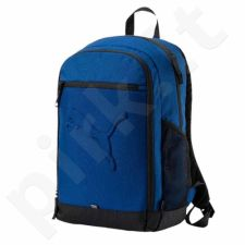 Kuprinė Puma Buzz Backpack 073581 26
