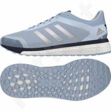 Sportiniai bateliai bėgimui Adidas   Response W BB2987
